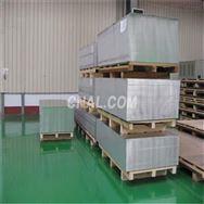 5052铝板,3003高硬质铝板-7050耐腐蚀铝板