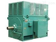 YFQ、YFKS、YFKK高压电机