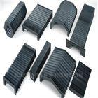齐全华蒴加工各种防护罩 伸缩式风琴罩 盔甲护罩