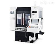千島Q5數控工具磨床 刀具修磨及生產加工