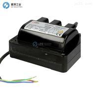 COFI点火变压器TRS系列 TRS818PC