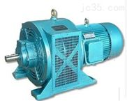 YCT225-4A-11KW交流电磁调速电机