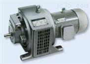 YCT132-4B-1.5KW电磁调速电机
