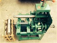 弹簧圈弯管机械 方管 圆管 电动弯