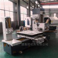 廣速廠家直銷 TX68/TX611鏜銑床報價
