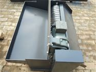 广州钢铁磁性分离器