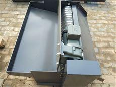 轧辊磨床专用磁性分离器