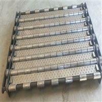 加宽型排屑机专用链板厂家