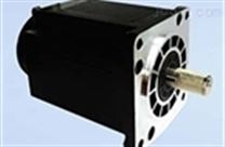 1.2°110mm三相混合式步进电机