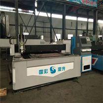 河北国宏激光切割机,厂家生产,大型激光设备