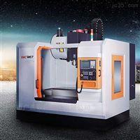 VMC967廠家現貨VMC967加工中心機床強力切削