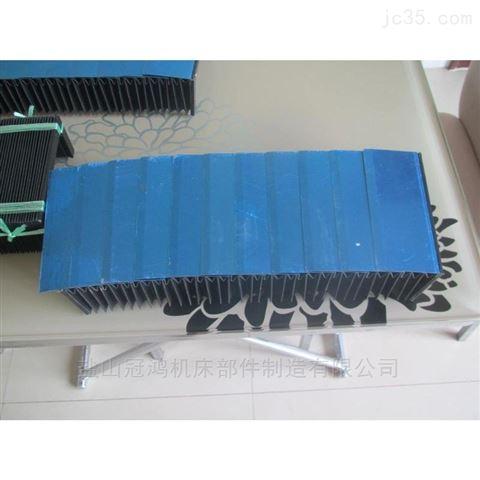 南通批发风琴防尘罩的厂家
