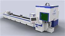 异型管光纤激光切割机
