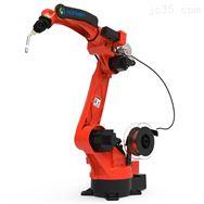 泰安數控焊接機器人