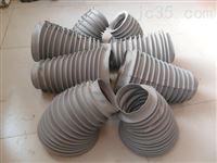 耐高温圆锥形防尘罩