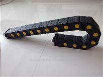 齐全机械手高速塑料拖链批发厂家