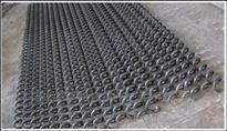 齐全叶片式螺旋绞龙排屑机批发厂家