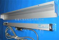 质保光栅尺供应