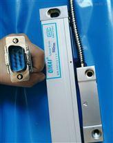 防撞光栅尺,耐用数显尺,防水传感器