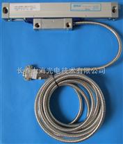 厂家长期供应优质电子尺,给河北安装技术机床数显光栅尺,