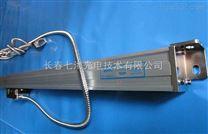 ,机床改造数显,光栅尺选型,天津七海精密仪器光栅尺数显表安装价格
