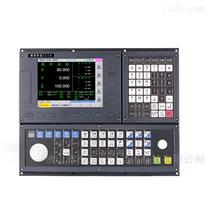 6TC广东中文编程四轴联动数控系统