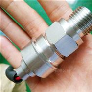 学校专用仪器机器人激光焊接系统招代理