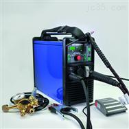 德国进口microSPOT TIG冷焊机