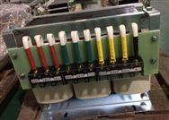 三相380V变660V变压器
