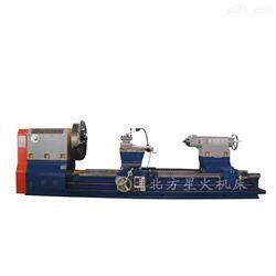 CG61180机械重型卧式车床