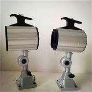 LED机床防爆工作灯