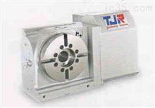 AR系列(电机左置)分度盘