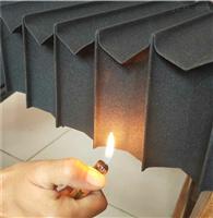 防火激光切割机防护罩