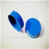 塑料管帽外帽 无缝钢管塑料保护帽生产厂家