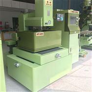 台湾厂家供应RT-320V中走丝线切割机床