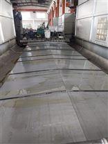 宁波钢板防护罩维修