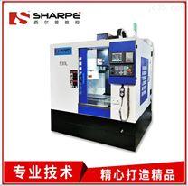 供应数控加工中心V530L cnc数控机床