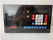 英国威勤球栅尺数显表VMS832