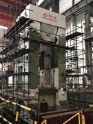 中國二重熱模鍛壓力機