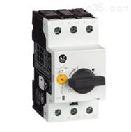 电动机保护断路器