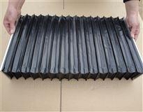 新威尼斯官方网址_齐全天津风琴式防尘帘批发厂家