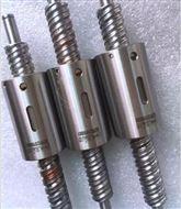 RSY1210滚珠丝杆,无法兰圆柱形螺母