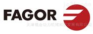 供应全新原装FAGOR旋转编码器