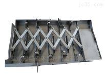 定做仪征不锈钢板防护罩定做厂家