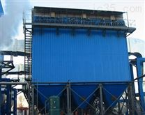 工业锅炉除尘器提高空气质量