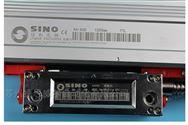 SINO信和KA600光栅尺