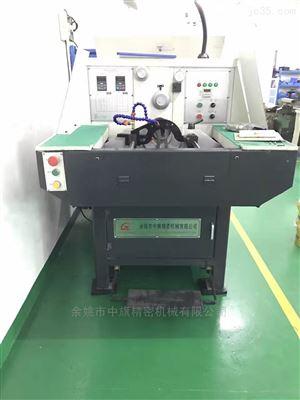 ZQWHM-4180珩磨机