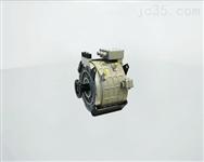 欧瑞PMSM系列永磁同步电机