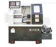 CNC50銑槽機