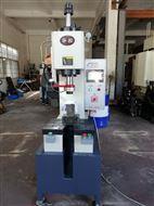 中小型液压机